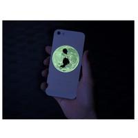 thumb-Papier Imprimable Photoluminescent-2