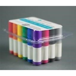 Silhouette Sketch Pen Starter Kit (24 stuks) NIEUW