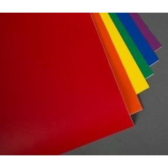 Silhouette Vinyl Kit - de Base SILHOUETTE