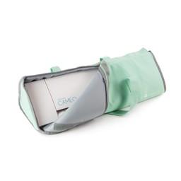 Silhouette CAMEO Light Tote - Vert