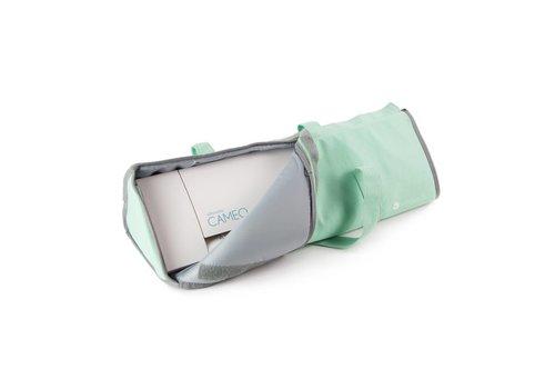 CAMEO Light Tote - Vert