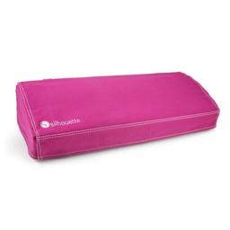 Silhouette Silhouette CAMEO®3 Cover Roze