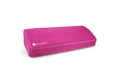 CAMEO 3 Dust Cover - Pink