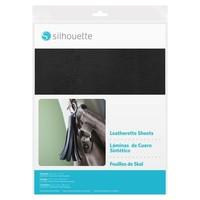 thumb-Leatherette Sheets-1