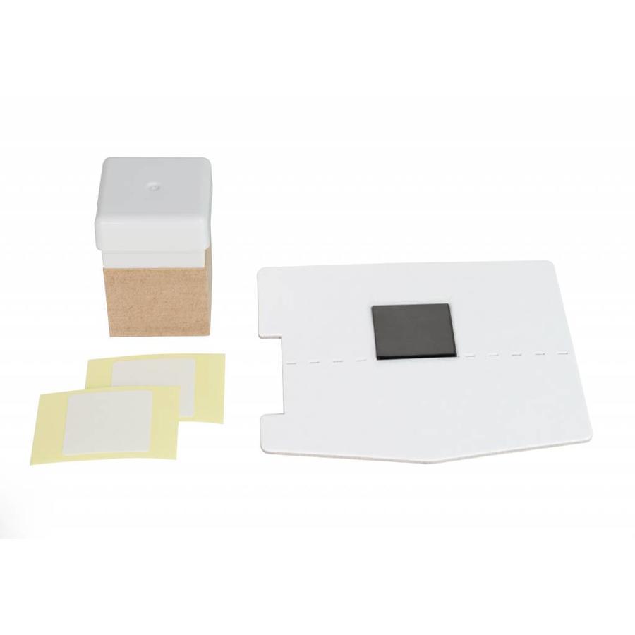 Stamp Kit-1
