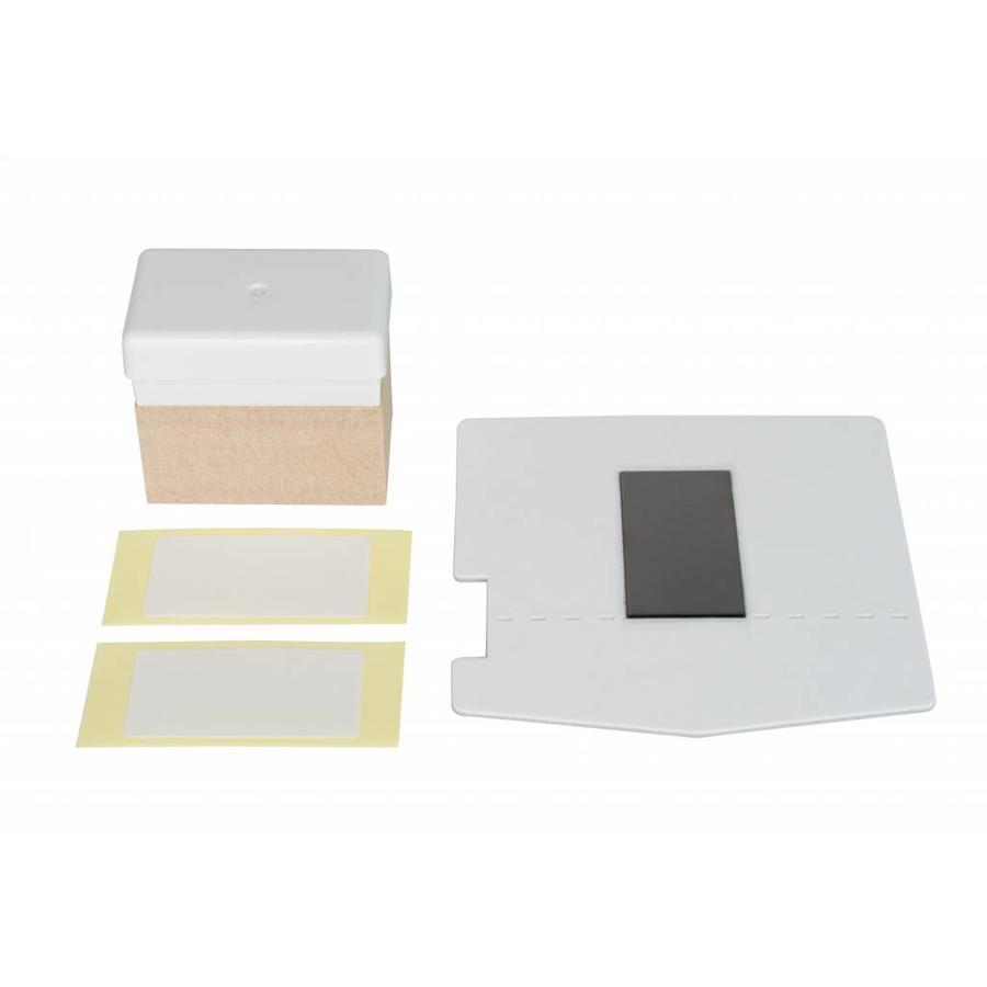 Stamp Kit-2