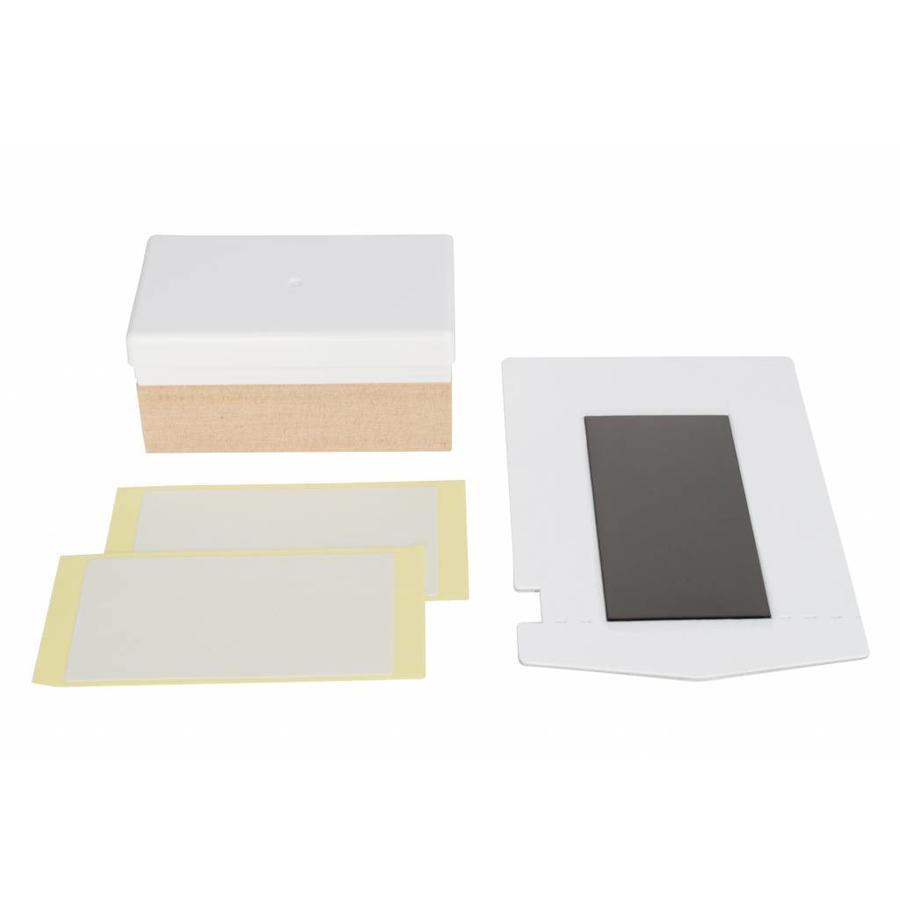 Stamp Kit-5