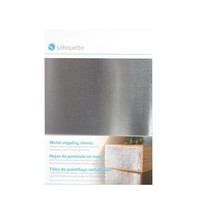 thumb-Metal stippling sheets-1