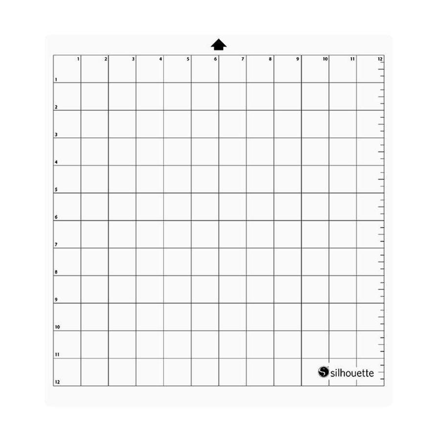 Cutting Mat 12 x 12 inch-2