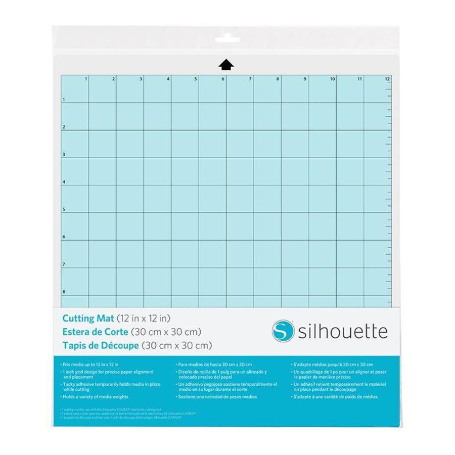 Cutting Mat 12 x 12 inch-1