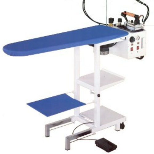 CO.M.E.L. Ironing Equipment