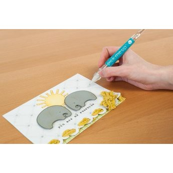 Silhouette Pick-Me-Up Tool SILHOUETTE