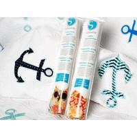 "thumb-Fusible Fabric Stabilizer (Roll, 12"" x 60"" = 30.4cm x 152.4cm) - Cut & Sew --2"