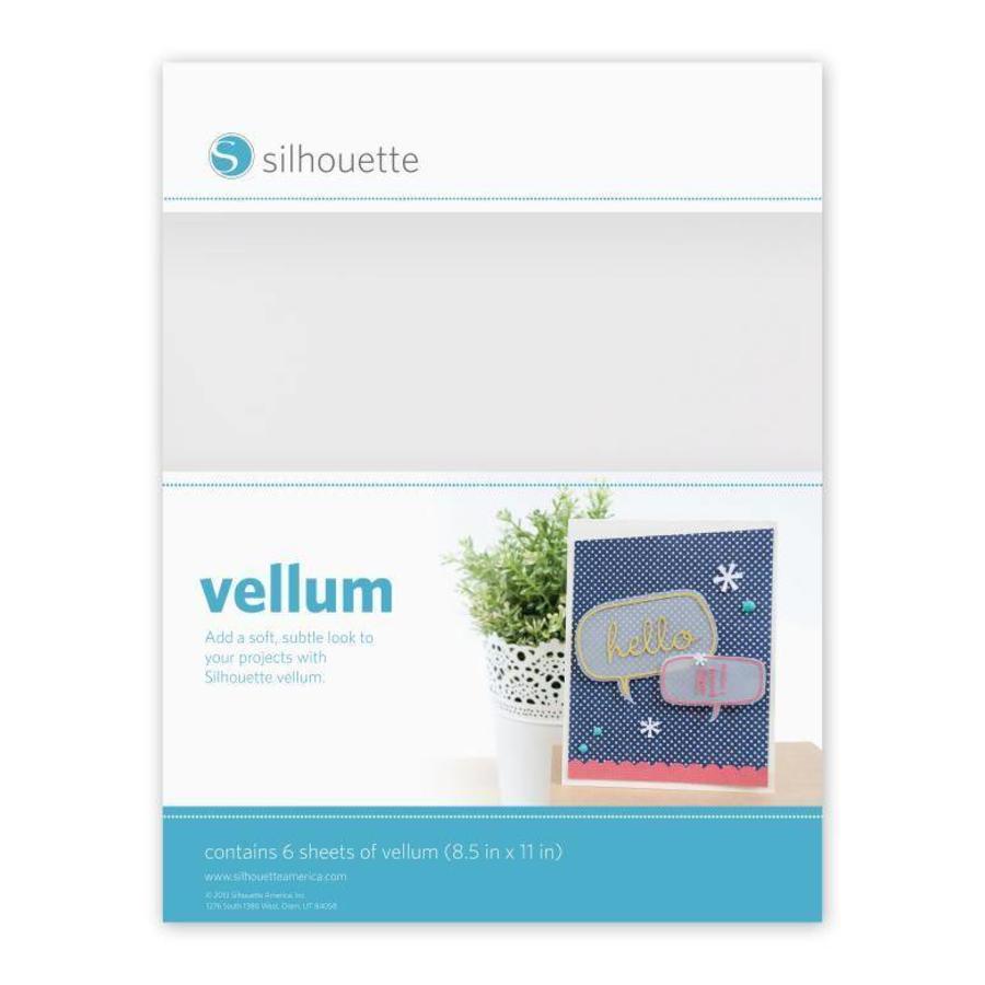 Vellum-1