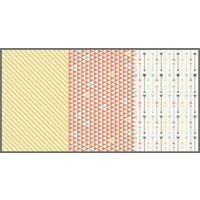 thumb-Adhesive Washi Paper-4