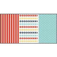 thumb-Adhesive Washi Paper-3