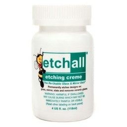 etchall® Etchall Cream 118 ml