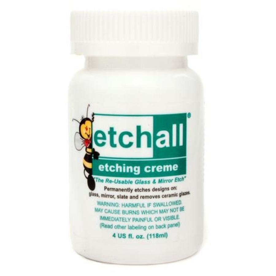 Etchall Cream 118 ml-1
