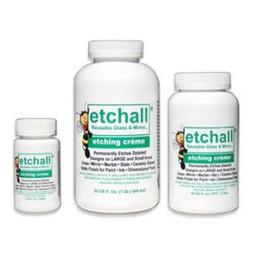 etchall® Etchall Creme 473 ml