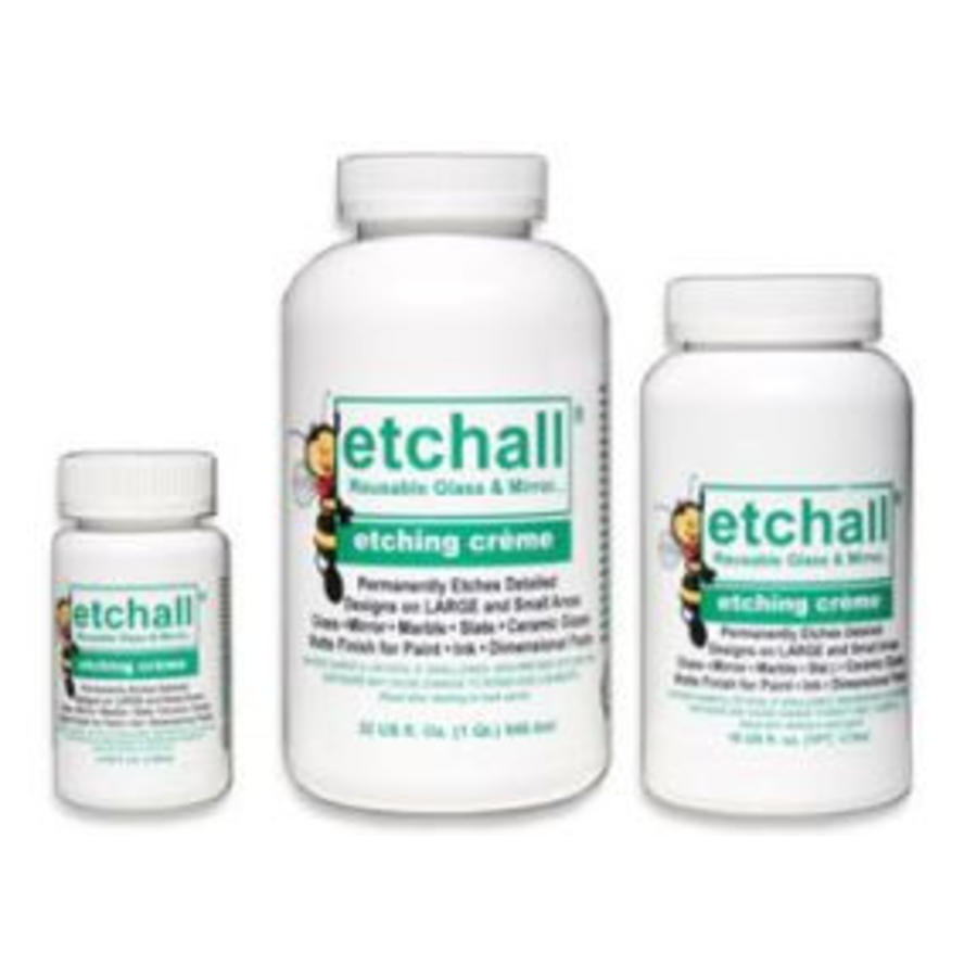 Etchall Creme 473 ml-1