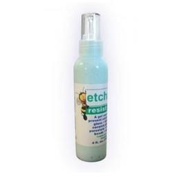 etchall® Resistant Gel