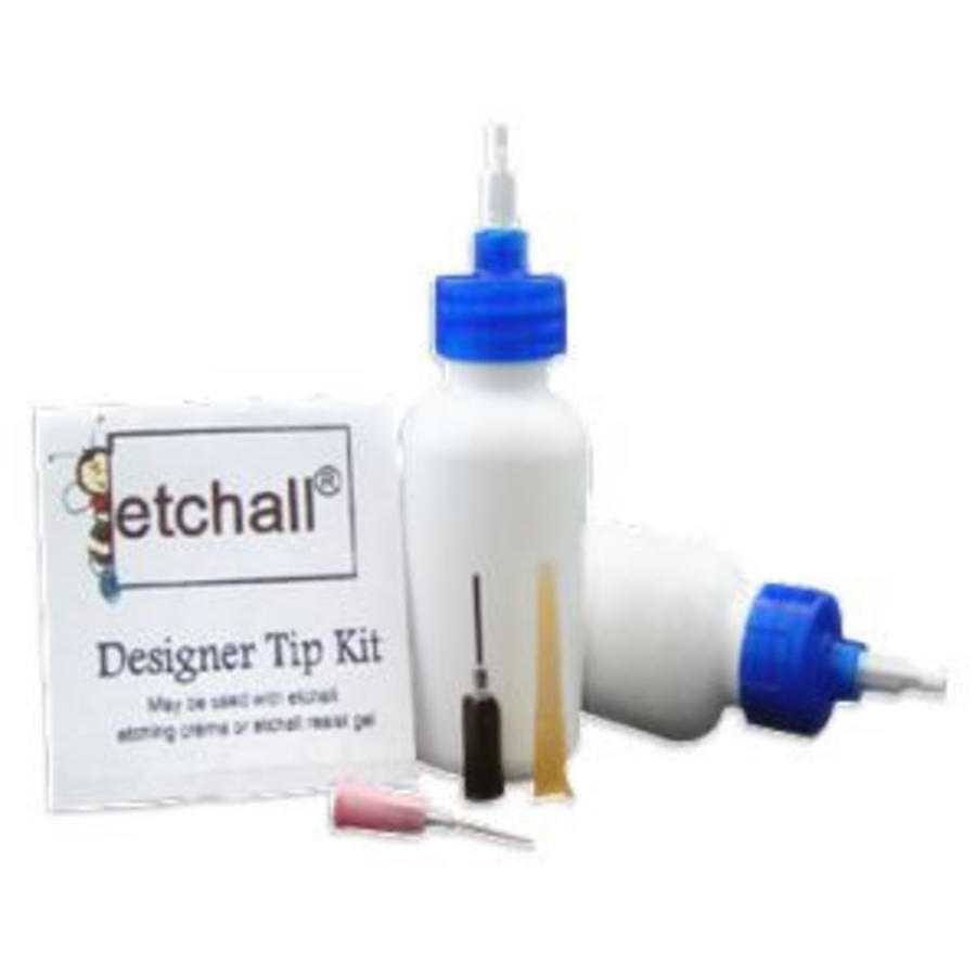Designer Kit Tip-1