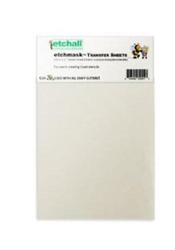 "Etchall Etchmask vinyl 9 "" - Copy - Copy"
