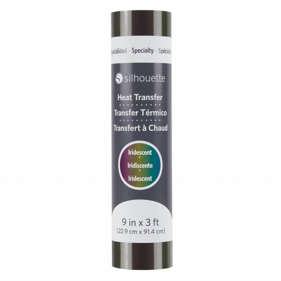Transfert de athermiques - Multicolor-1