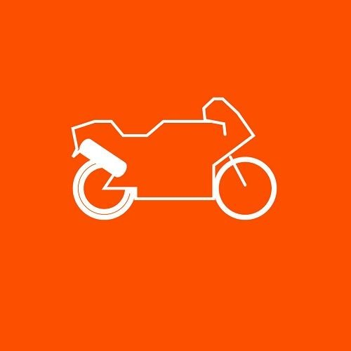 Motorolie kleine motoren