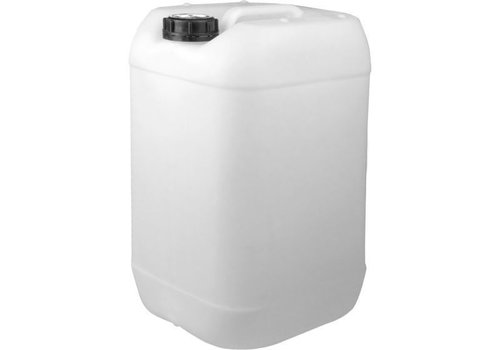 Kroon Cleansol Bio - Ontvetter, 20 lt