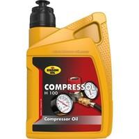 Compressol H 100 - Compressorolie, 1 lt