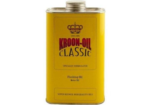 Kroon Flushing Oil - spoelolie
