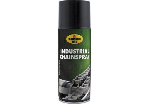 Kroon Industrie Kettingspray, 400 ml
