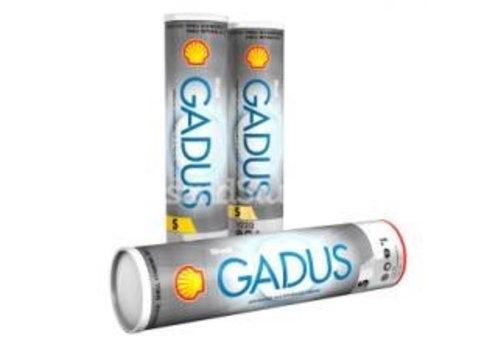 Shell Gadus S5 V42P 2.5 - Vet, 12 x 380 gr