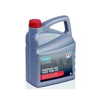 Engine Oil HDX 10W-40, 5 lt