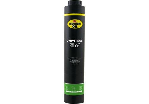 Kroon Universal ST Q7, 400 gr