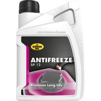 Antivries SP 12, 1 lt