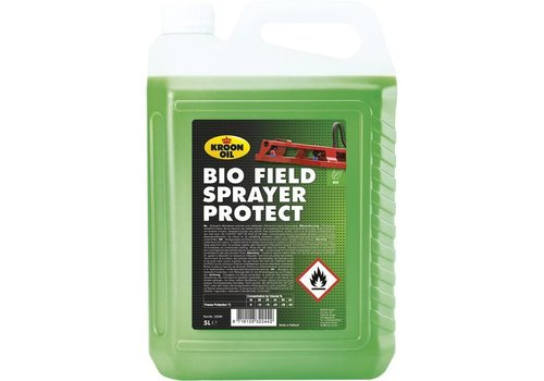 Kroon Bio Field Sprayer Protect, 5 lt
