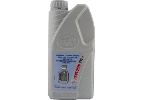 Pentosin ATF 1, 12 x 1 liter