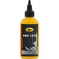 SMO 1830 - Naaimachineolie, 100 ml