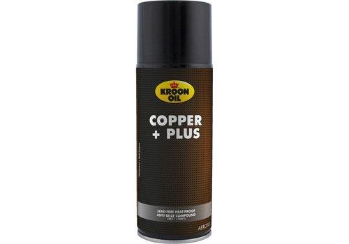 Kroon Copper + Plus, 400 ml