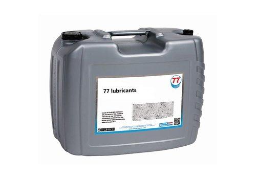 77 Lubricants LHM Fluid, 20 lt