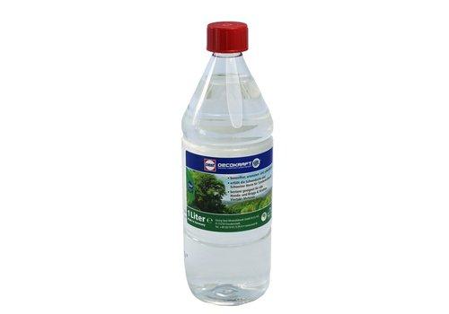 Oest Oecokraft 4T - Alkylaatbenzine, 1 lt