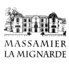 Domaine Massamier La Mignarde