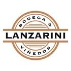 Bodega y Viñedos Lanzarini