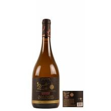 Viento Norte 2012 Viento Norte Chardonnay Gran Reserva