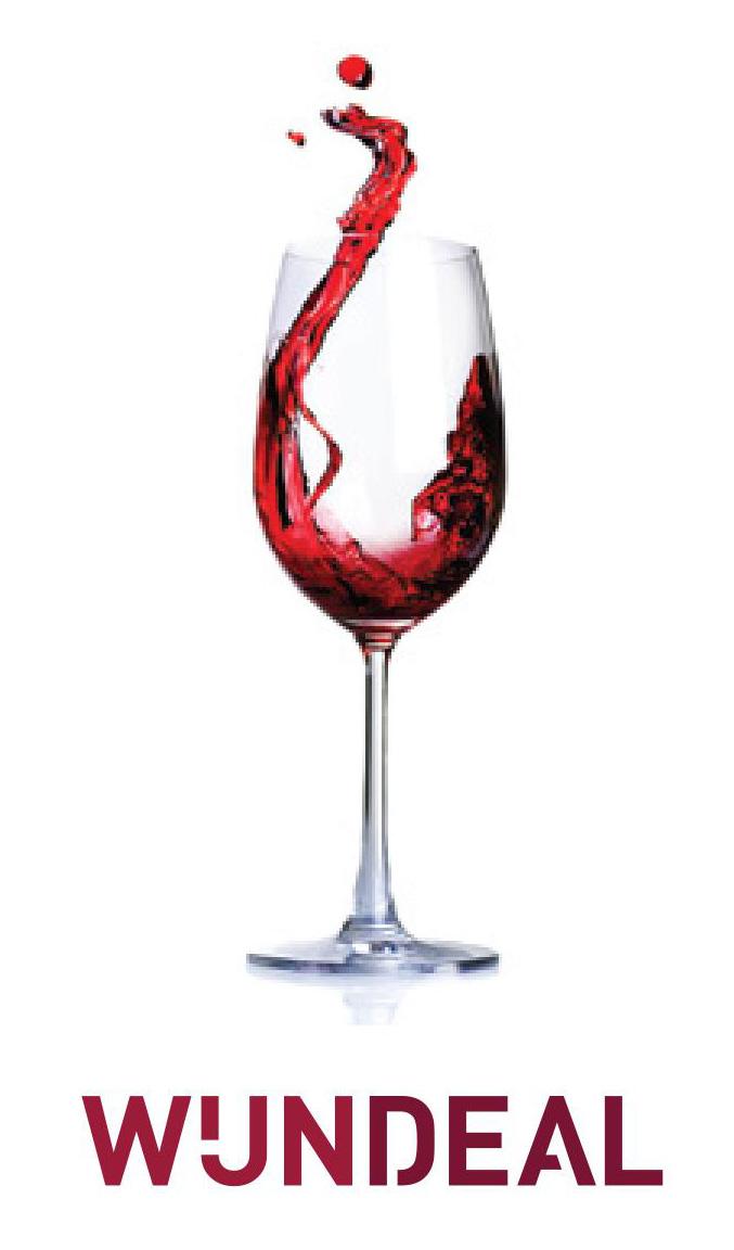 logo wijndeal