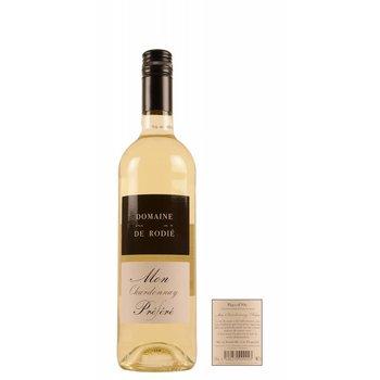 Domaine de Rodie Mon Prefere 2016 Mon Chardonnay Préféré