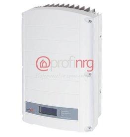 SolarEdge SE4000H HDwave