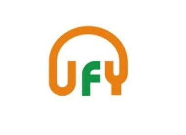 JFY (JingFuYuan)
